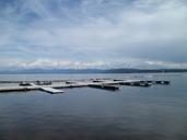 Lake almanor wilson 39 s camp prattville lake almanor ca for Lake almanor fishing report