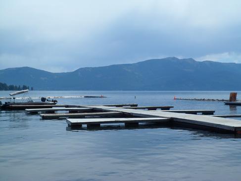 Lake almanor wilson 39 s camp prattville lake almanor ca rv for Lake almanor fishing report
